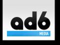 AD6 Media