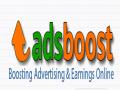 adsboost