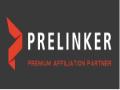 prelinker