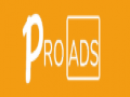 pro-ads
