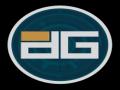 DigixDAO (DGD)