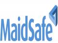 MaidSafeCoin (MAID)
