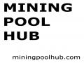 Miningpoolhub BTC