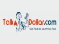 Talk4Dollar