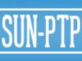 Sun-ptp