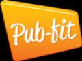 pub-fit.com