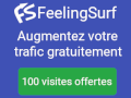 logo FeelingSurf
