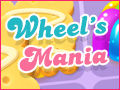 logo Wheels-Mania