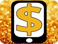 Cash4Apps