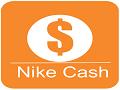 Nike Cash