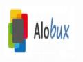 alobux