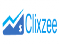 Clixzee