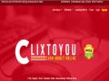 ClixToYou