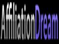 AffiliationDream