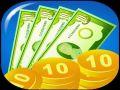 Make Money - Earn Cash