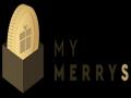 My MerryS