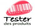 Tester des produits
