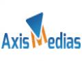 AXIS MEDIAS