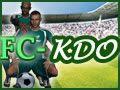 FC KDO