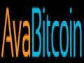 Ava Bitcoin