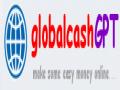 globalcashGPT