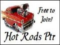 Hot-Rods-PTR