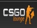 CsgoLounge