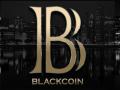 Blackcoin (BLK)