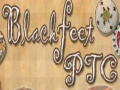 BlackFeetPTC