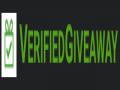 VerifiedGiveaway