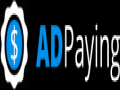 AdPaying
