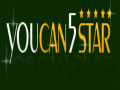 YouCan5Star