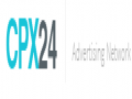 CPX24