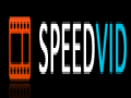 Speedvid