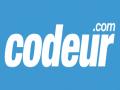 Codeur