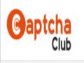 Captchaclub