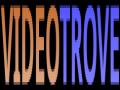 VideoTrove