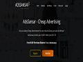 adssansar.com