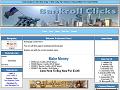 bankrollclicks.xyz