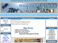 bankrollclicks