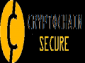 CRYPTO CHAIN SECURE