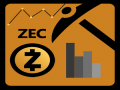 zcash flypool