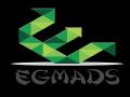 egmads