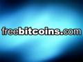 freebitcoins