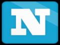 NeoFic - Echange de trafic & Bitcoins