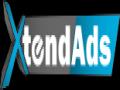 XtendAds