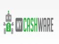 My Cashware