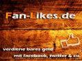 FAN-LIKES
