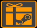 Cadeaux STEAM