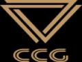 CCG International LTD